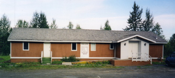 ChugiakBaptistChurchFront resized and cropped.jpg